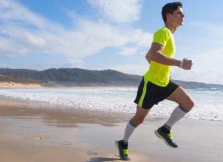 best socks for running