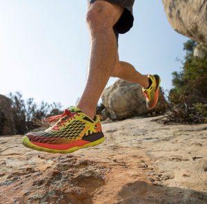 Mejores Zapatos Para Correr Sendero Críticas JU0O5amcJ