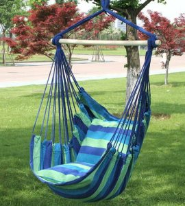 Top 10 Best Hammock Chairs Of 2019 Reviews