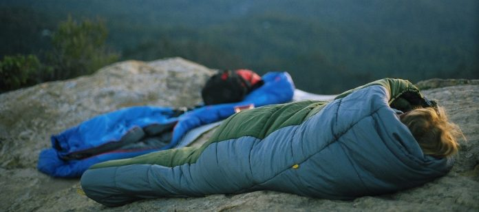 Anyone who has spent any amount of time sleeping outdoors – whether they  were deliberately camping or had to bunker down unexpectedly when they  didn t make ... 40396508a21a