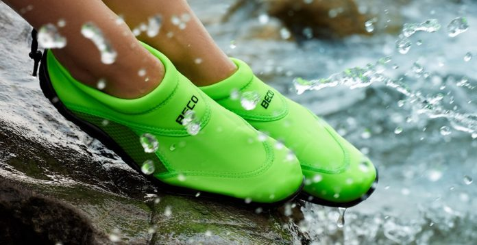 Top 10 Best Water Shoes of 2020 - Reviews