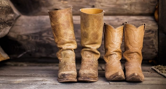 best budget cowboy boots